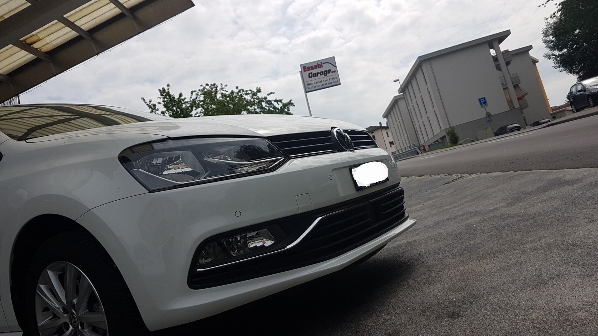 Essebi garage sagl il punto di incontro per la tua auto for Progettazione di garage per auto
